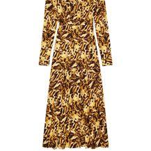 Haljina Victorije Beckham prodaje se po cijeni od