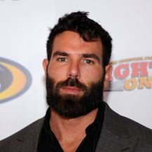 Dan Bilzerian (Foto: Getty Images)