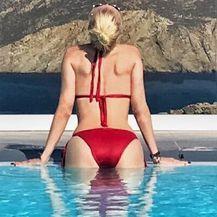 Jelena Rozga (Foto:Instagram)