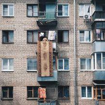 Rusija (Foto: klyker.com) - 15