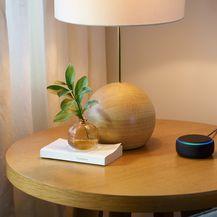 Amazon Echo Dot (Foto: Amazon)