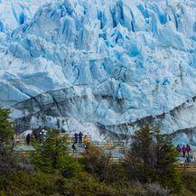 Perito Moreno - 1