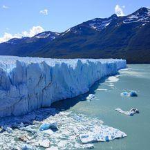 Perito Moreno - 3