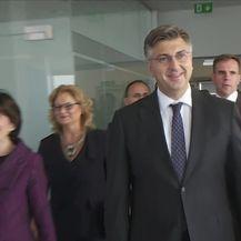 Nove poslovne prilike u Slavoniji vezane uz IT sektor (Video: Dnevnik Nove TV)