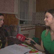 Ružica Marković i Ana Malbaša (Foto: Dnevnik.hr)