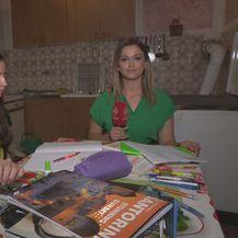 Marinko i Ružica Marković, i Ana Malbaša (Foto: Dnevnik.hr)