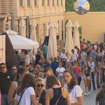 11. Weekend Media Festival (Foto: Dnevnik.hr) - 2