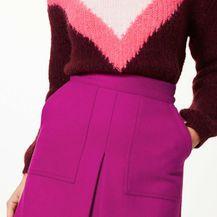 Najtraženija jesenska suknja iz Marks & Spencera - 2