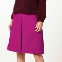 Najtraženija jesenska suknja iz Marks & Spencera - 4