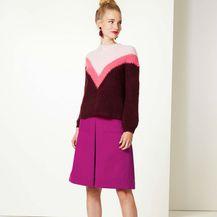 Najtraženija jesenska suknja iz Marks & Spencera - 5