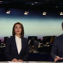 Kriminalist Željko Cvrtila i Dino Goleš o sigurnosti Zagreba (Video: Dnevnik Nove TV)