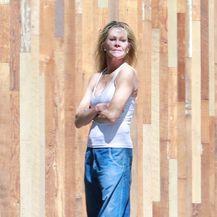 Melanie Griffith (Foto: Profimedia)