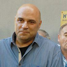 Josip Periša (Foto: Dnevnik.hr)