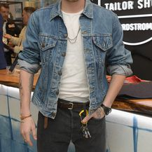 Brooklyn Beckham (Foto: Getty Images)
