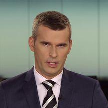 Vaš glas: Muke po kamenolomu (Video: Dnevnik Nove TV)