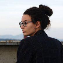Maja Liković (Foto: Privatni album) - 1