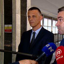 Četiri sata razgovora bez konkretnih jamstava (Foto: Dnevnik.hr) - 2