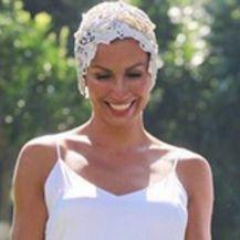 Vjenčanja daleko od očiju javnosti (Video: IN magazin)