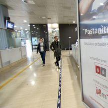 Plaćanje pristojbi od kuće (Foto: Dnevnik.hr) - 1