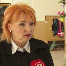 Škola bez dvorane (Foto: Dnevnik.hr) - 4
