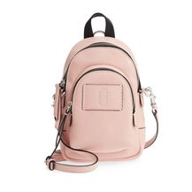 Marc Jacobs (Nordstrom), 1004 kn