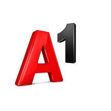 A1 (Foto: PR)