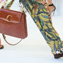 Torbe modne kuće Chloe za proljeće/ljeto 2019. godine - 4