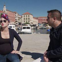 Glumica Jagoda Kumrić dala prvi intervju nakon tri godine (Foto: Dnevnik.hr) - 6