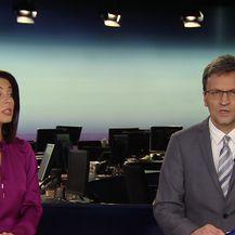 Mislav Bago donosi tri najzvučnija slučaja koja su naglo prekinuta (Video: Dnevnik Nove TV)