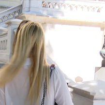 Tržište rada stalno traži prilagodbe (Video: Dnevnik Nove TV)