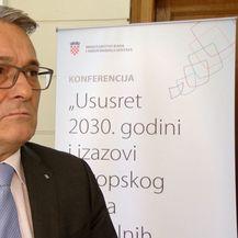 Tržište rada stalno traži prilagodbe (Foto Dnenvik.hr) - 2