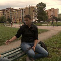 Za sebe kažu kako su nevidljiva djeca, zaboravljeni i marginalizirani od društva (Foto: Dnevnik.hr) - 2