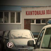 Za sebe kažu kako su nevidljiva djeca, zaboravljeni i marginalizirani od društva (Foto: Dnevnik.hr) - 3