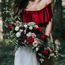 Vjenčanje sa Snjeguljicom u glavnoj ulozi može biti vrlo bajkovito - 7
