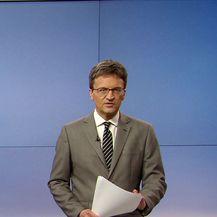 Pokreću se postupci protiv Plenkovića i Petrova (Video: Vijesti u 17 h)