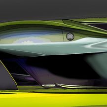 Aston Martin (Foto: Profimedia) - 2
