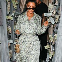 Kim Kardashian u izdanju \'od milijun dolara\' - 2