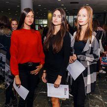 Bipa Fashion.hr (FOTO: PR)
