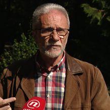Ministrov ustupak premalo za sindikate (Foto: Dnevnik.hr) - 1