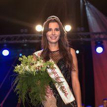 Katarina Mamić (Foto: Boris Mataković)