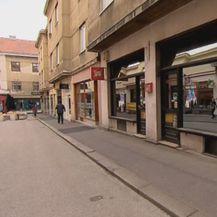 Država ne zna koliko ima nekretnina u svom vlasništvu (Foto: Dnevnik.hr)