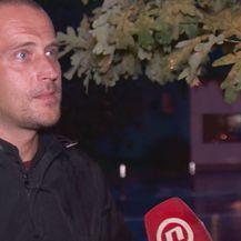 Milivoj Franjević (Foto: Dnevnik.hr)