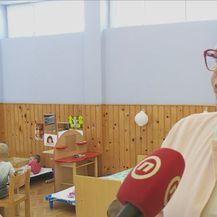 Anamarija Kopf (Foto: Dnevnik.hr)