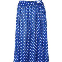 Suknja Caroline Constas