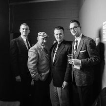 Gentlemans (Foto: PR)