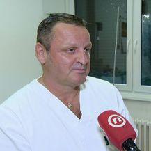 Igor Tripalo (Foto: Dnevnik.hr)