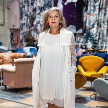 Vlasta Ramljak (Foto: Nova TV)