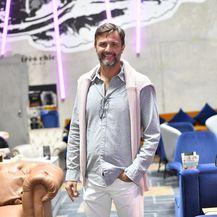 Vladimir Posavec Tušek (Foto: Nova TV)