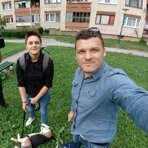 Mato Barišić (Foto: Provjereno/Dnevnik.hr) - 3