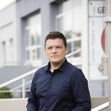 Mato Barišić (Foto: Provjereno/Dnevnik.hr) - 4